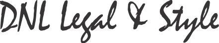 logo uploads/2017/09/dnl_sample.jpg